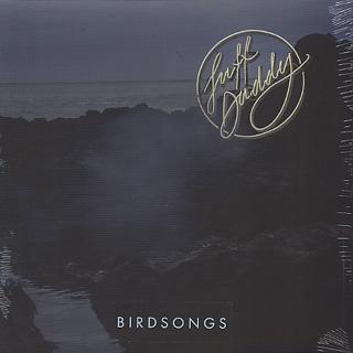Suff Daddy / Birdsongs