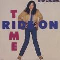 山下達郎(Tatsu Yamashita) / Ride On Time