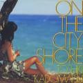 Toshiki Kadomatsu / On The City Shore