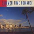 角松 敏生(Toshiki Kadomatsu) / Summer Time Romance~From KIKI