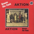Aktion / Groove The Funk-1