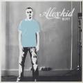 Alexkid / Mint