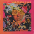 Anderson .Paak / Venice (2LP)