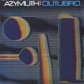Azymuth / Outubro