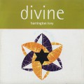 Barrington Levy / Divine-1