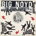 Big Noyd / Usual Suspect-1