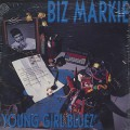Biz Markie / Young Girl Bluez