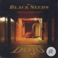 Black Seeds / Into The Dojo (LP)-1