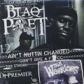 Blaq Poet / Ain't Nuttin Changed