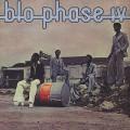 Blo / Phase IV-1