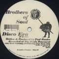 Brothers Of Soul / Disco Era