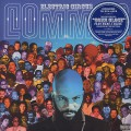 Common / Electric Circus (2LP)