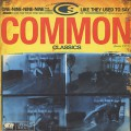 Common / One-Nine-Nine-Nine