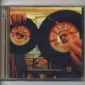 DJ Shadow & Cut Chemist / Brainfreeze (CD)-1