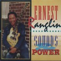 Ernest Ranglin / Sounds Power
