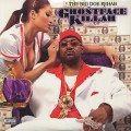 Ghostface Killah / The Big Doe Rehab