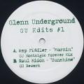 Glenn Underground / GU Edits #1