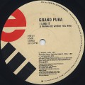 Grand Puba / I Like It