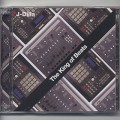 J Dilla / The King Of Beats (CD)