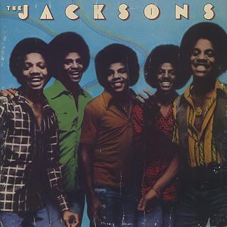 Jacksons / S.T.