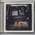 Jay Dee / Vintage: Unreleased Instrumentals (CD)