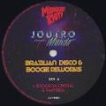 Joutro Mundo / Brazilian Boogie & Disco Vol.1