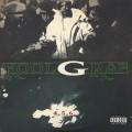 Kool G Rap / 4, 5, 6 (2LP)
