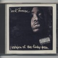 Lord Finesse / Return Of The Funky Man (CD)