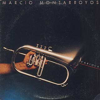 Marcio Montarroyos / Carioca