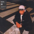 Marley Marl / Re Entry
