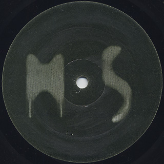 Maurizio / M5