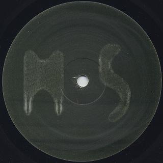 Maurizio / M5 back