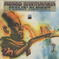 Mongo Santamaria / Feelin' Alright