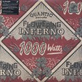 Quantic / Flowering Inferno 1000 Watts