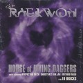 Raekwon / House Of Flying Daggers