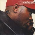 Rahzel / All I Know (2X12
