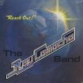 Ray Camacho Band / Reach Out