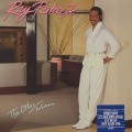 Ray Parker Jr. / The Other Woman