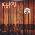 Roddy Rod / Oakwood Grain II