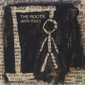 Roots / Game Theory (2LP)