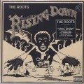 Roots / Rising Down (2LP)