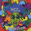 Sheefy McFly / Edward Elecktro