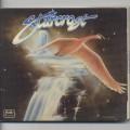 Starcrost / S.T. (CD)