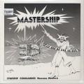Starship Commander Wooooo Wooooo / Mastership