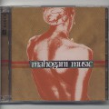 V.A. / Mahogani Music (CD)