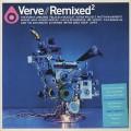 V.A. / Verve // Remixed²