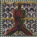 A Tribe Called Quest / Midnight Marauders-1