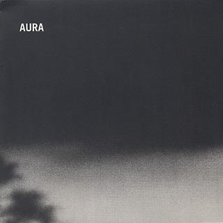 Aura / Aura (LP)