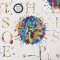 Bibio / The Serious EP