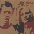 Brotherly / Put It Out-1